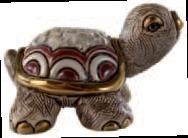 De Rosa Collections M08 Turtle