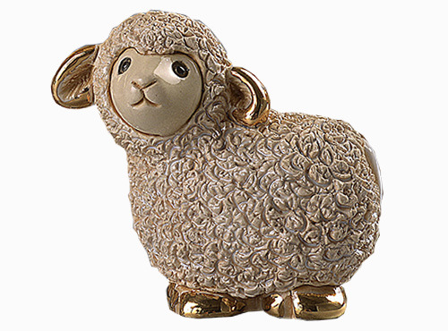 De Rosa Collections M10 Sheep