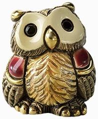 De Rosa Collections M11 Owl