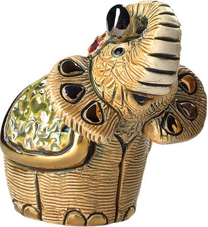 De Rosa Collections M15N Elephant III