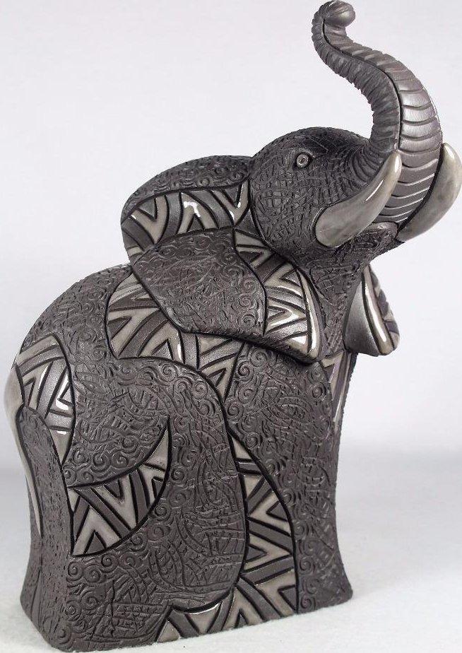 De Rosa Collections N103 Elephant