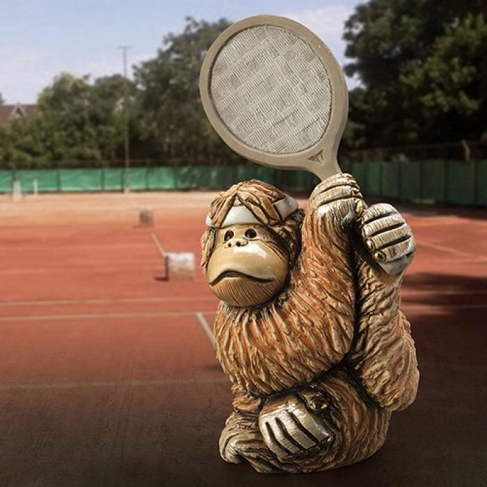 De Rosa Collections P06 Tennis Player