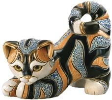 De Rosa Collections SW012 Cat