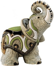 De Rosa Collections SW013 Elephant