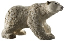 Artesania Rinconada 465 Polar Bear Ltd 400