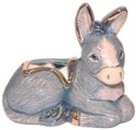 De Rosa Collections 815 Donkey Lying Down