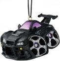Special Sale CA02301 Speed Freaks 02301 Psycho Ornament