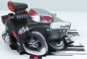 Speed Freaks CA03339 9 Second 55 Chevy Figurine