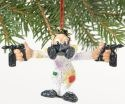 Speed Freaks CA04450 Solvent Sid Ornament