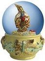 Special Sale 18136 Spirit Visions 18136 Eagle Waterglobe