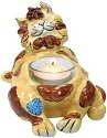 Special Sale 15428 Studio H 15428 Juliet Tealight