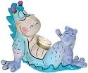 Special Sale 15430 Studio H 15430 Fire in the Belly Tealight