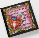 Special Sale 4045341 Suzy Toronto 4045341 Pretending Journal