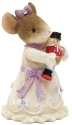 Tails with Heart 6001384 Nutcracker Suite Clara