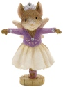 Tails with Heart 6001385 Nutcracker Suite Sugarplum