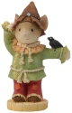 Tails with Heart 6003614 Scarecrow Mouse