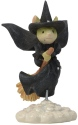 Tails with Heart 6003616 Wicked Witch Mouse