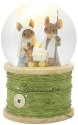 Tails with Heart 6003919 Nativity Mice