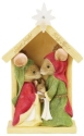 Tails with Heart 6008771N Nativity Creche Figurine