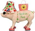 This Little Piggy 16858 Vacation Fun