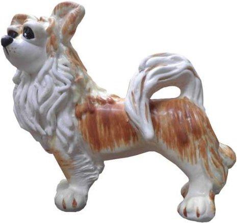 Special Sale 20261 Top Dogs 20261 Chihuahua Calypso Figurine