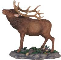 Wildlife 14220 Figurine