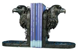 Wildlife 14308 Bookends