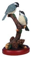 Wildlife 14504 Figurine