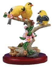 Wildlife 14505 Figurine