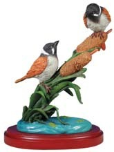 Wildlife 14507 Figurine