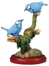 Wildlife 14512 Figurine