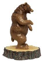 Wildlife 14601 Figurine