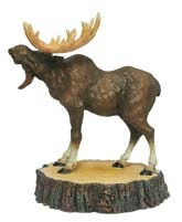 Wildlife 14605 Figurine