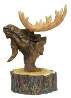 Wildlife 14611 Figurine