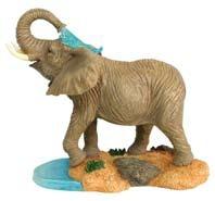 Wildlife 14726 Figurine
