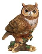 Wildlife 14766 Figurine