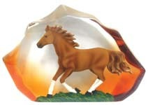 Wildlife 14824 Figurine