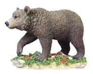 Wildlife 2650 Figurine