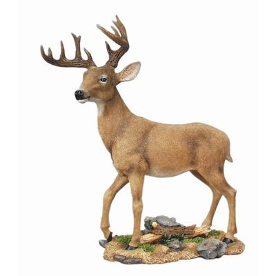 Wildlife 2656 Figurine