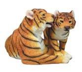 Wildlife 2669 Figurine