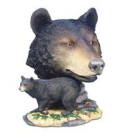 Wildlife 5670 Figurine
