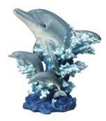 Wildlife 5688 Figurine