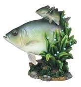 Wildlife 5696 Figurine
