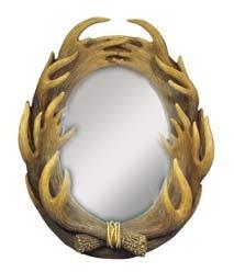 Wildlife 7962 Mirror