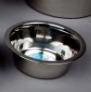 Yardbirds Bowl4 4in wide bowl 1 2 pint