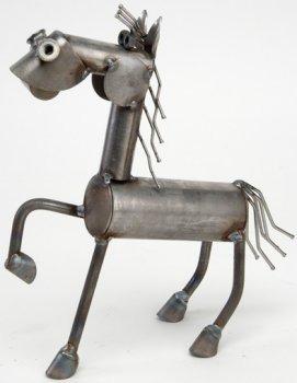 Yardbirds C118 Pony