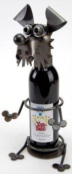 Yardbirds F121 Terrier Wine Caddy