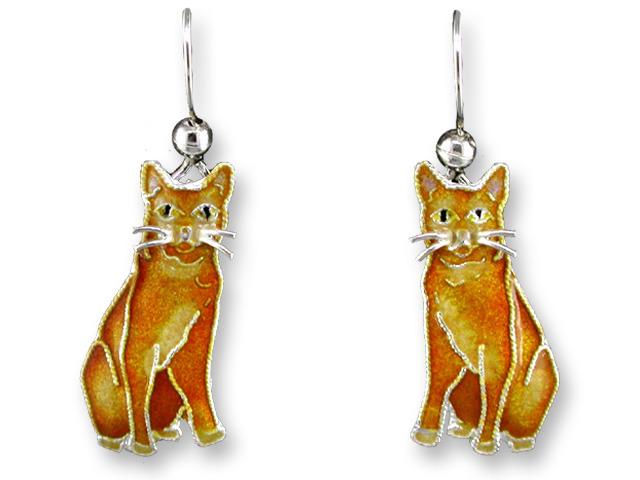 Zarah Co Jewelry 293301 Earrings