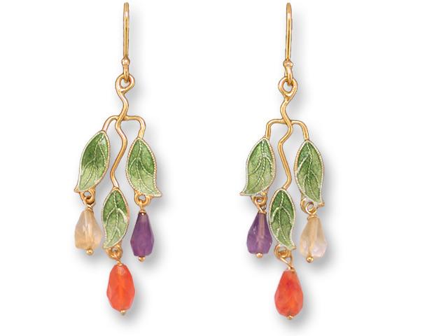 Zarah Co Jewelry 316101 Droplets