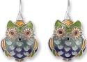 Birds - Owls